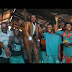 VIDEO:Young Dee ft Jay Moe and Mr Blue- JAJIMENTO:Download