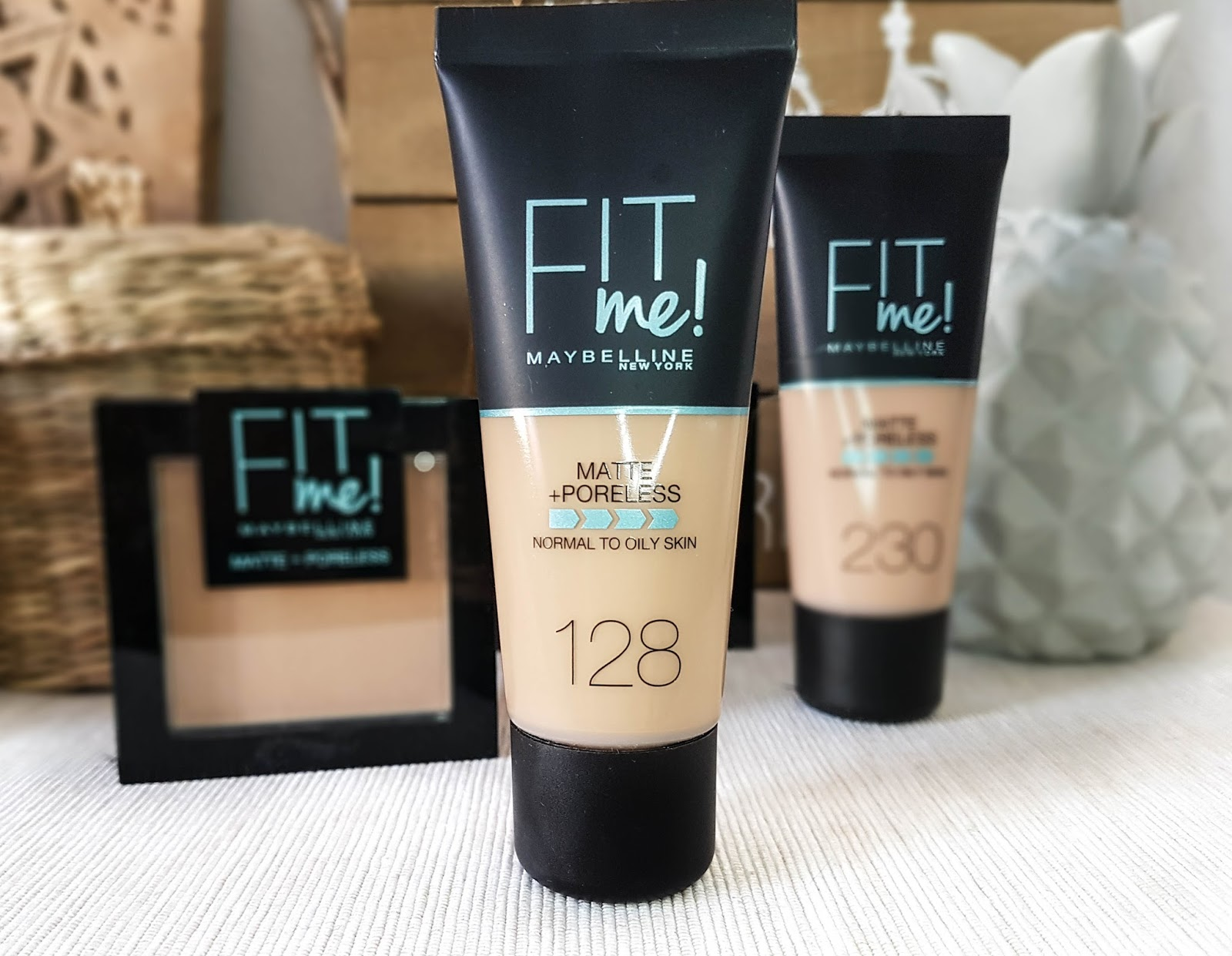 fond_de_teint_fit_me_matte_and_poreless_maybelline_swatch_mama_syca_beaute