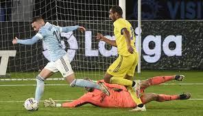 Celta Vigo vs Cadiz Preview, Livestream and Predictions 2021