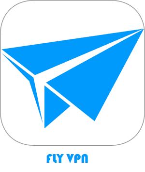 flyvpn free vpn pro vpn download