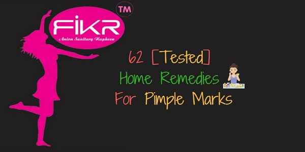 home-remedies-for-pimple-marks