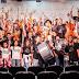 [News]  Orquestra Sinfônica Juvenil Carioca Villa-Lobos faz homenagem ao Rei Roberto Carlos no dia que o cantor comemora 80 anos  Segunda, dia 19 de abril, às 12 horas,  no YouTube da ONE