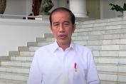 Gempa magnitudo 6,1 di Jatim, Presiden Jokowi: Segera Lakukan Upaya Tanggap Darurat