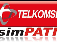 Cara Daftar Paket Internet Telkomsel Simpati Paling Murah