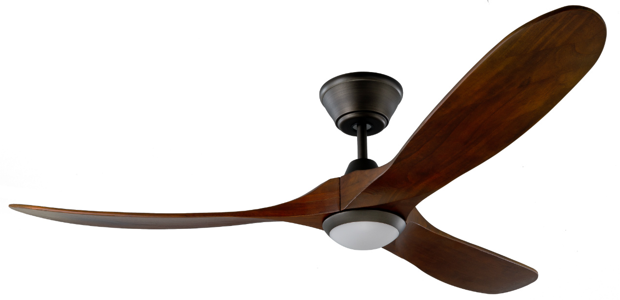 5 Key Advantages Of Having A Ceiling Fan With Light In The Living Room Quality Ceiling Fan Ceiling Fan With Light Fan Online Outdoor Fan