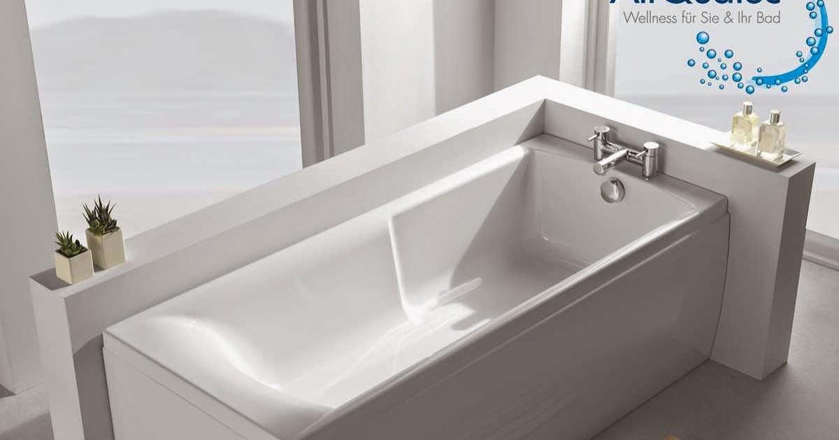 wuschik sch nes f r bad wellnessbereich und garten einfach einsteigen greenline flache. Black Bedroom Furniture Sets. Home Design Ideas