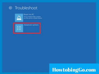 how-to-uninstall-windows-10-update-if-you-can-not-get-to-the-desktop-1