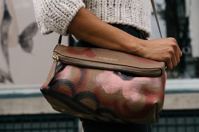 Le migliori borsette a tracolla su Amazon