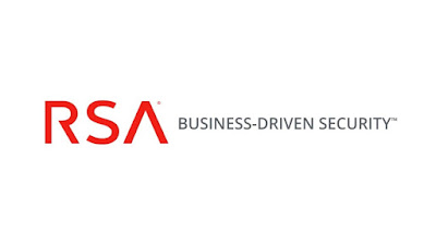 RSA Digital Risk Management & Cyber Security Solutions