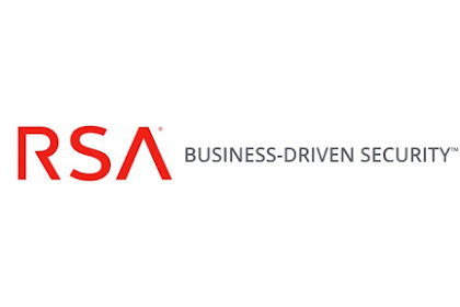 mengenal RSA security