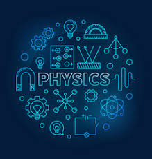 12th Physics Second Revision Exam Question Paper 2020 - 1