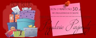 https://boxblogchallenge.blogspot.com/2016/01/wyzwanie-4-skarby-pamiatki-zdjecia.html