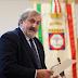 Emiliano vuole aprire in Puglia: lettera a Speranza