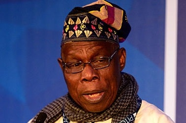 EFCC is a toothless bulldog – Obasanjo