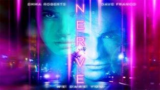 مشاهدة فيلم Nerve 2016 مترجم