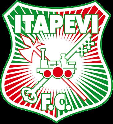 ITAPEVI FUTEBOL CLUBE