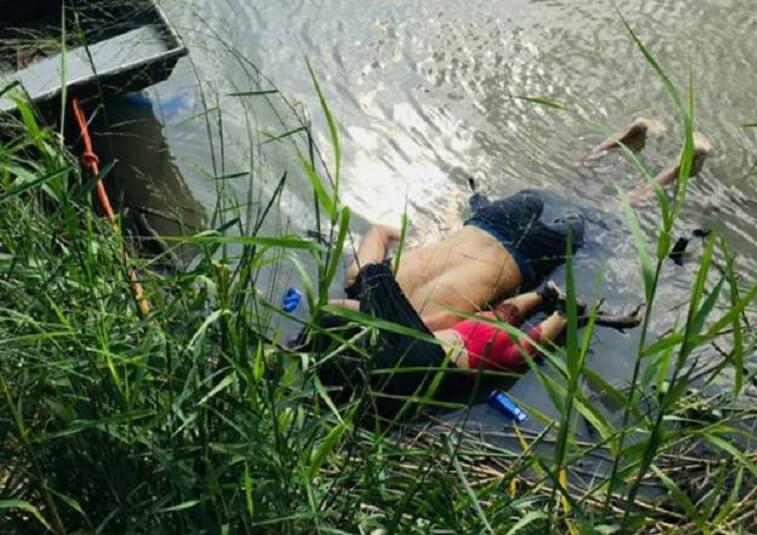 Pelarian Mati Lemas