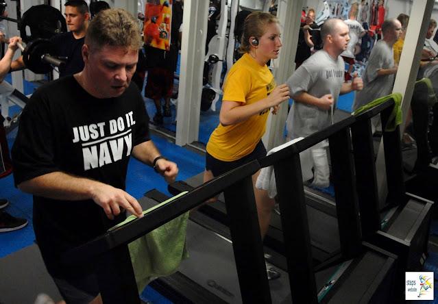سبعه أسباب تمنع الأشخاص على ممارسة تمرينات اللياقة البدنية fitness