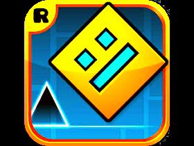 تحميل لعبة (Geometry Dash) مجاناً برابط مباشر
