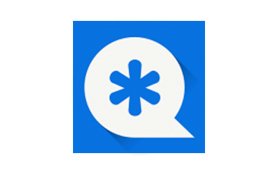Vault-Hide SMS, Pics & Videos Premium apk
