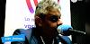 Fuerteventura.- Puerto del Rosario espera recibir 5 millones de euros de la UE para impulsar el plan integral de saneamiento que incluye a Tetir y a Casillas