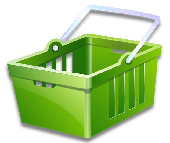 m commerce trends mobile shopping marketing smartphones