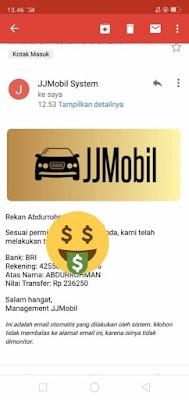 jjmobil