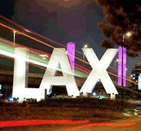Car Service Lax To San Diego