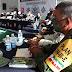 Policía de Ixtapaluca trabaja de la mano con la población