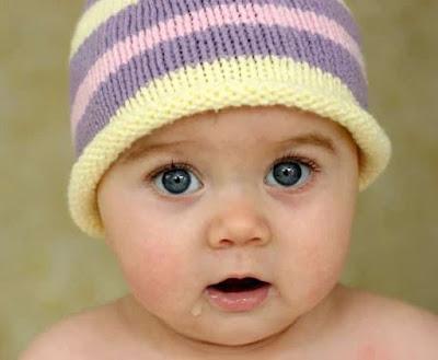 احلى الصور للأطفال الصغار الحلوين