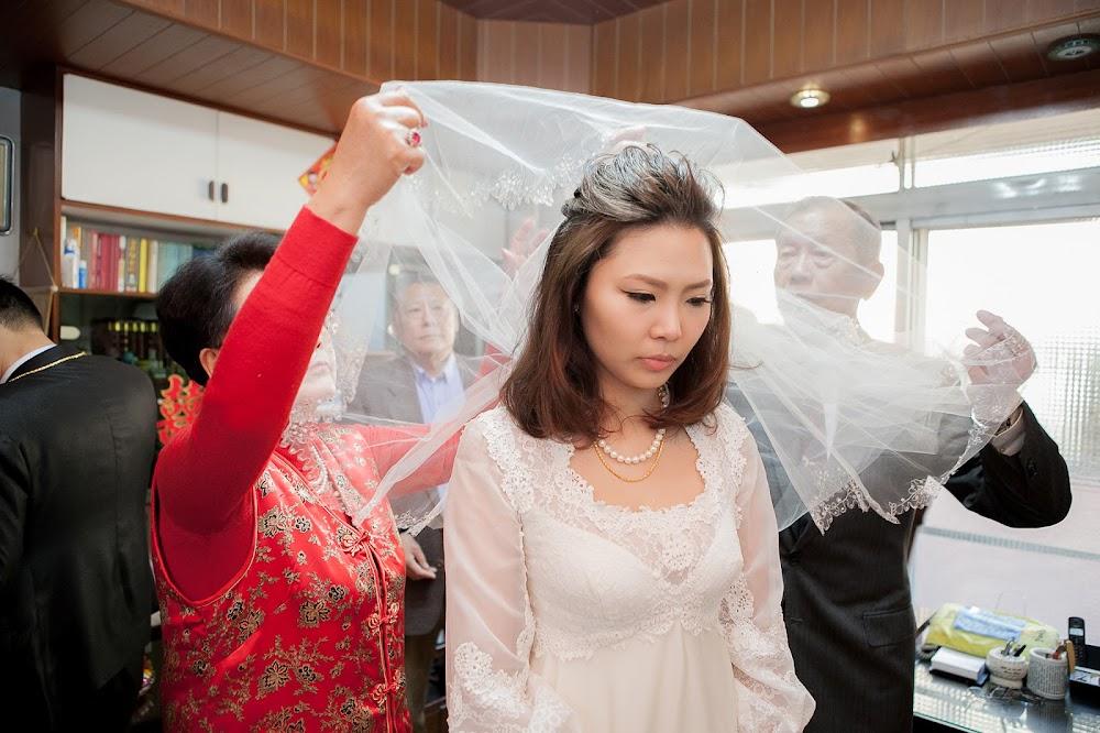 新莊晶宴婚宴場地價位價格建議菜色照片交通捷運停車婚禮