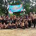 Kegiatan Jambore Kecamatan Kebayoran Baru