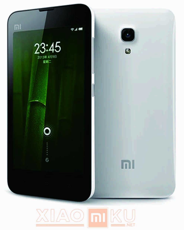 Inilah Daftar Smartphone Xiaomi yang Support MHL - Miuiku