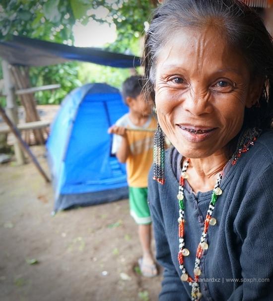 south cotabato smile