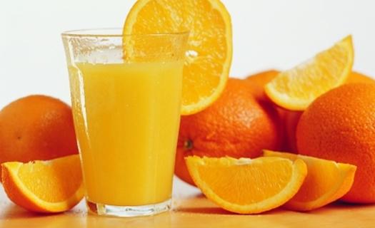 Βασίλης Κόκκαλης: Αποκλείεται αύξηση συνδεδεμένης στο χυμό πορτοκαλιού