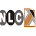 Jobs in National Logistics Cell (NLC)