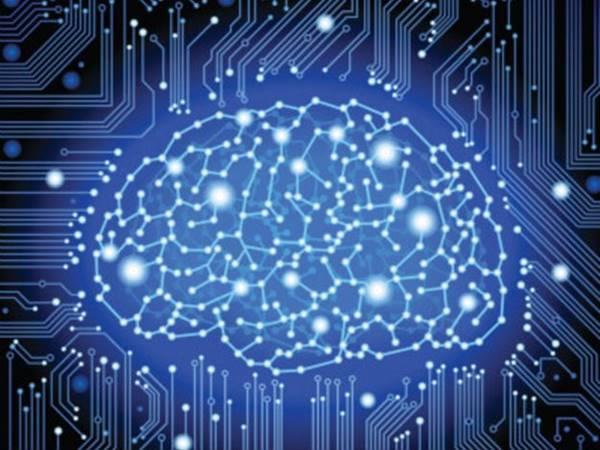 Programadores usam inteligência artificial para traduzir idiomas