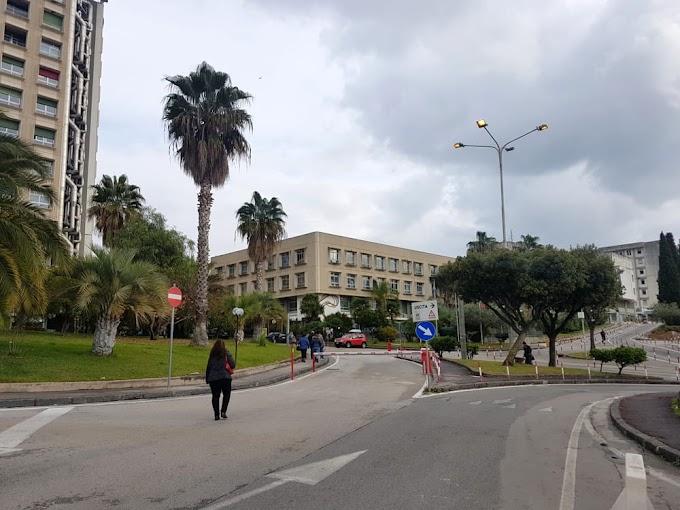 Covid-19. In Puglia su 12.135 rilevati 2.162 positivi