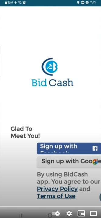 الحصول على بطاقات جوجل بلاي بقيمة 25$ دولار تطبيق خورافي جدا ومضمون