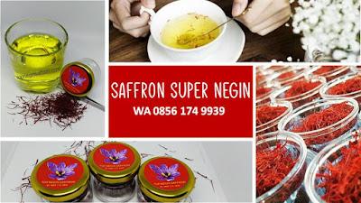 harga-saffron-super-negin