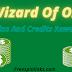 Free Massive Wizard Of Oz Slots Coins And Credits Rewards 2021