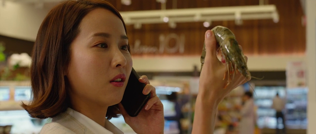 Parasite (2019) Full Movie [Korean-DD5.1] 720p BluRay ESubs Download
