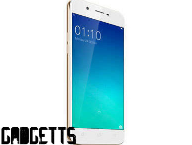 How-To-Update-Oppo-A39-To-Android-8.0-Oreo