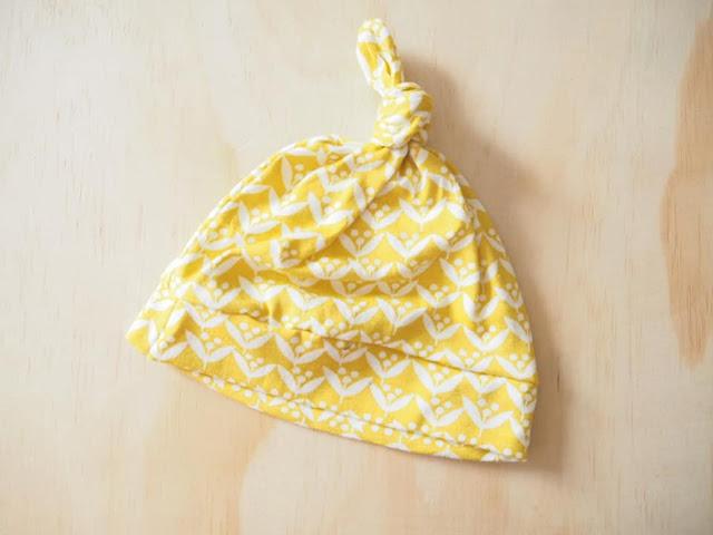 https://www.etsy.com/au/listing/714675083/baby-beanie-yellow-beanie-knot-beanie?ref=shop_home_active_7