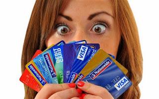 Guia Como Escolher um Cartão de Crédito para Você