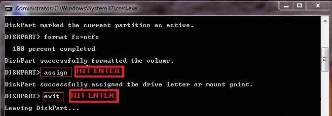 HOW TO MAKE PENDRIVE BOOTABLE WITHOUT USING ANY SOFTWARE
