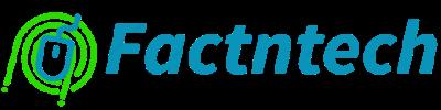 Factntech