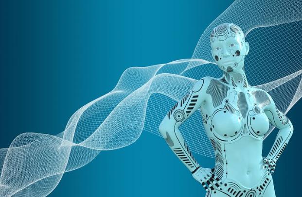 The Advent of Next Generation Robotics
