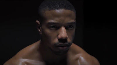 michael b jordan Creed 2 Movie HD Wallpapers