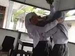 Video Viral Dua Siswi di Kabupaten Gorontalo saling Pukul